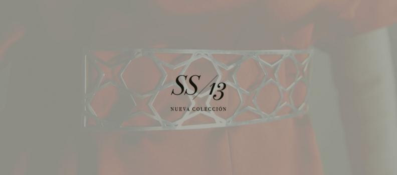 <!--:en-->Frontimage SS13<!--:--><!--:es-->Portada SS13<!--:-->