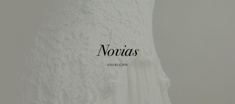 <!--:en-->Frontimage Brides<!--:--><!--:es-->Portada Novias<!--:-->